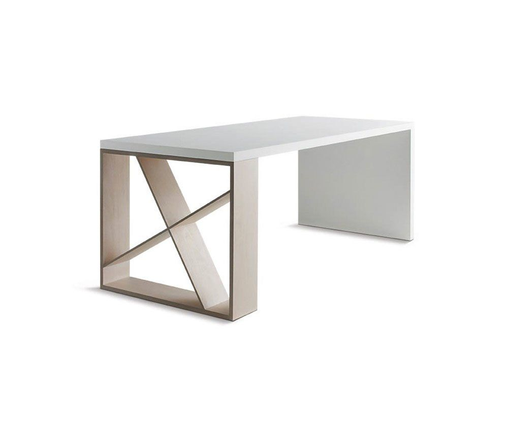 Tavolo J-Table