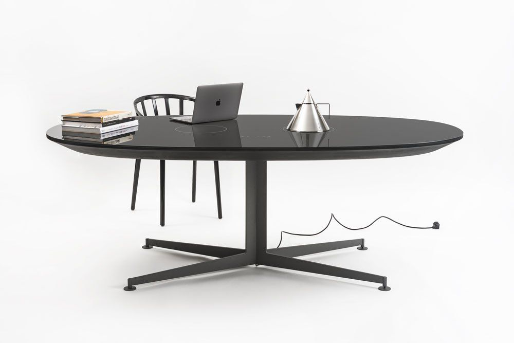Tables table i table by kartell