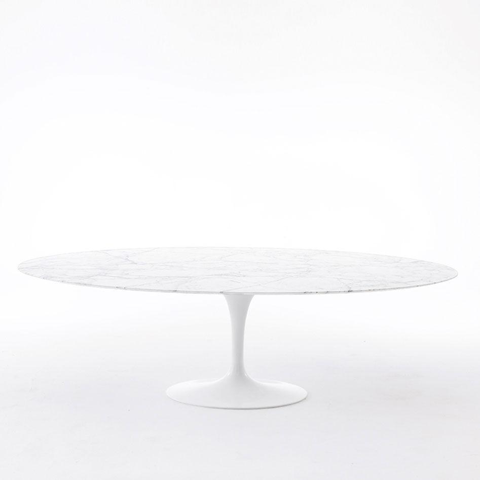 Tavolo Saarinen