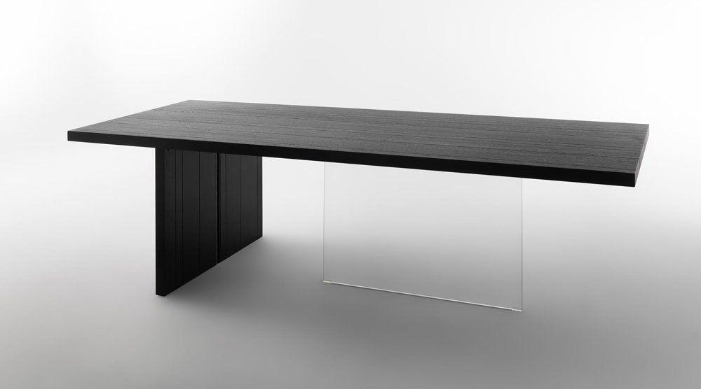 Tables: Table Vertigo by Lago