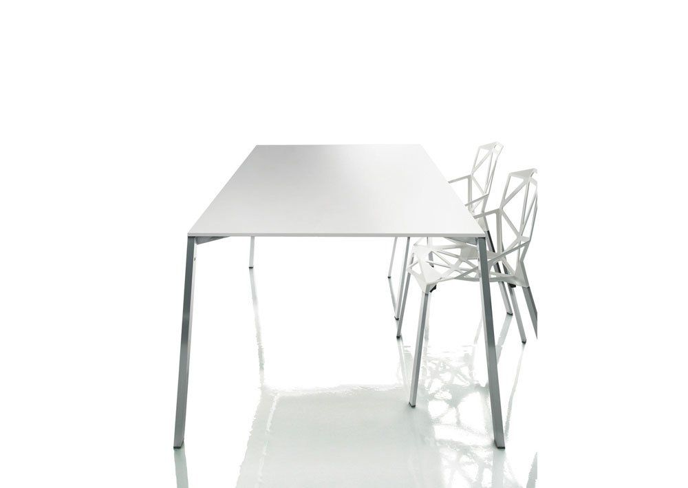 Tavolo Table_One