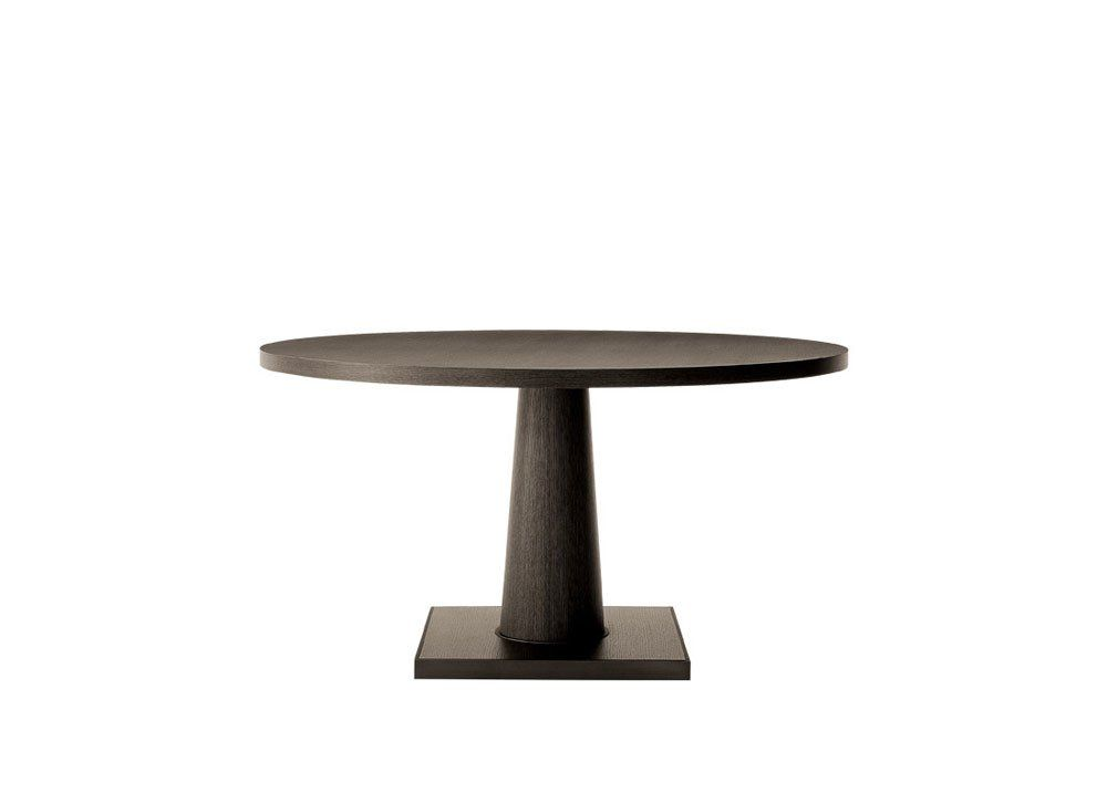 maxalto tische tisch convivio designbest. Black Bedroom Furniture Sets. Home Design Ideas