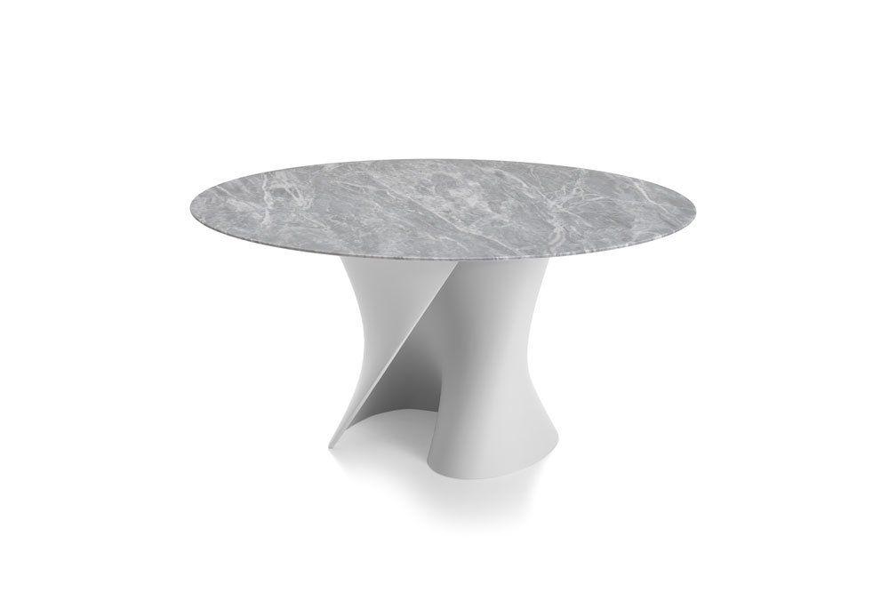 Tavolo S Table