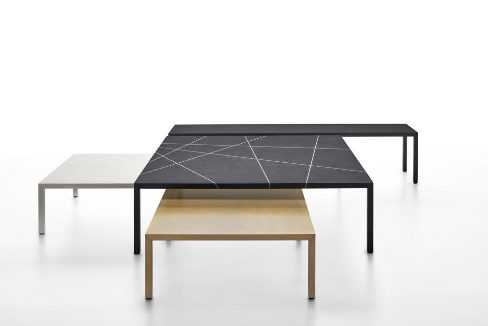 Tisch Tense