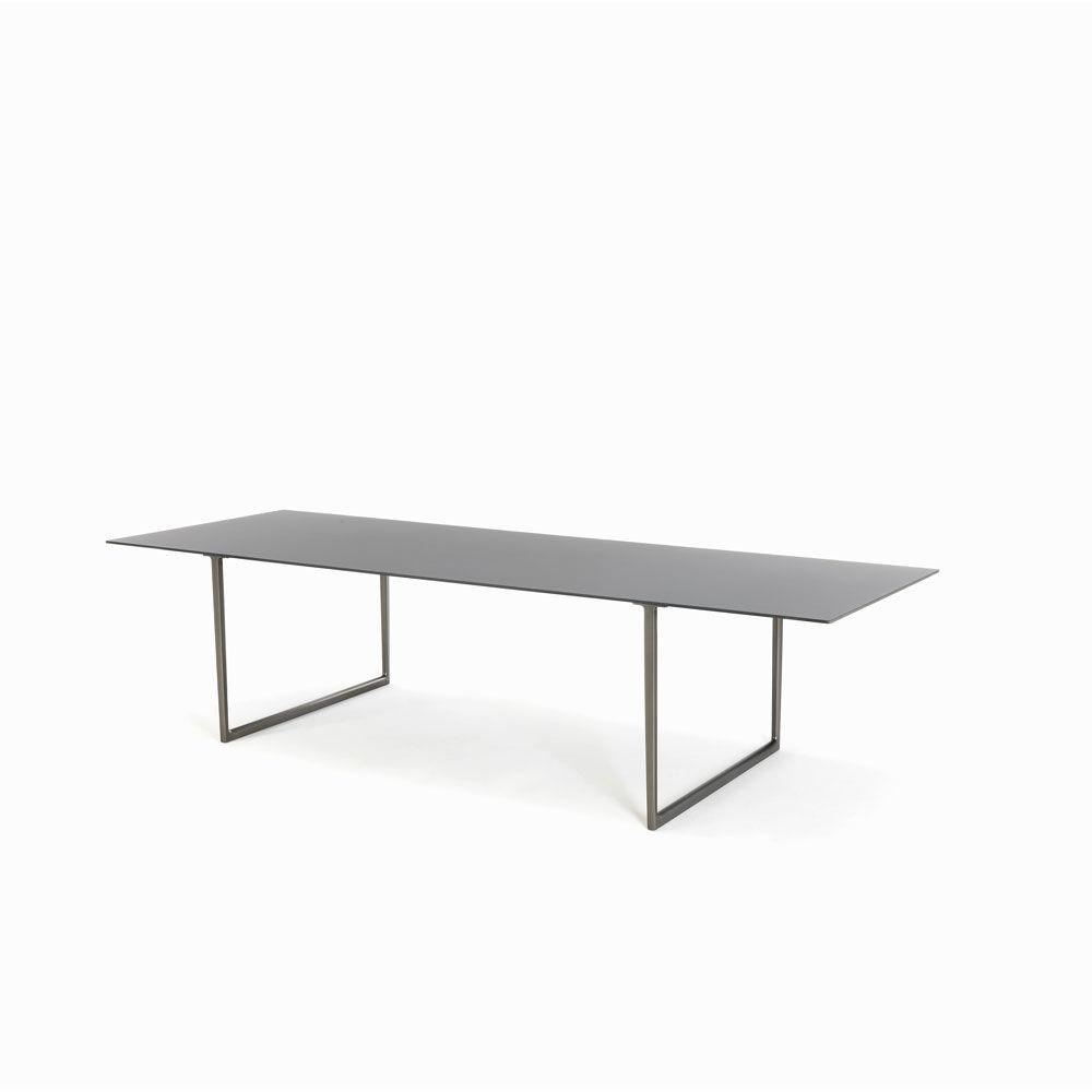 Tavolo Toa Da Pedrali Designbest