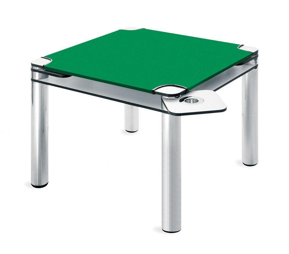 Tavolo Poker