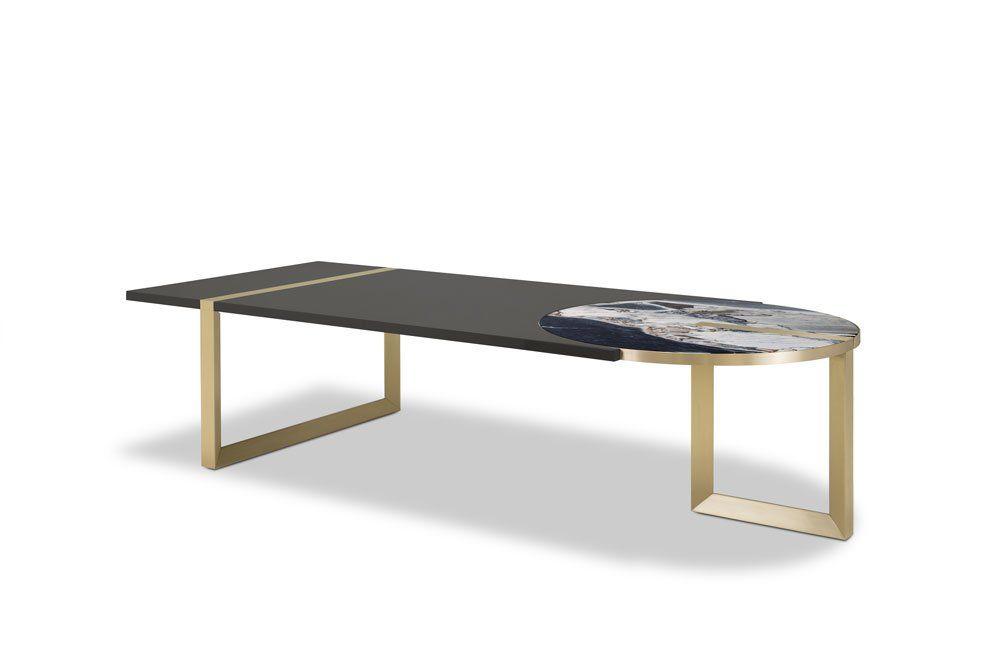 Table Selene