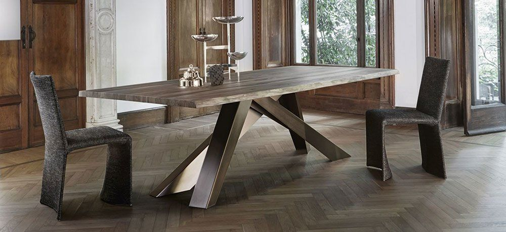 Tavolo Big Table
