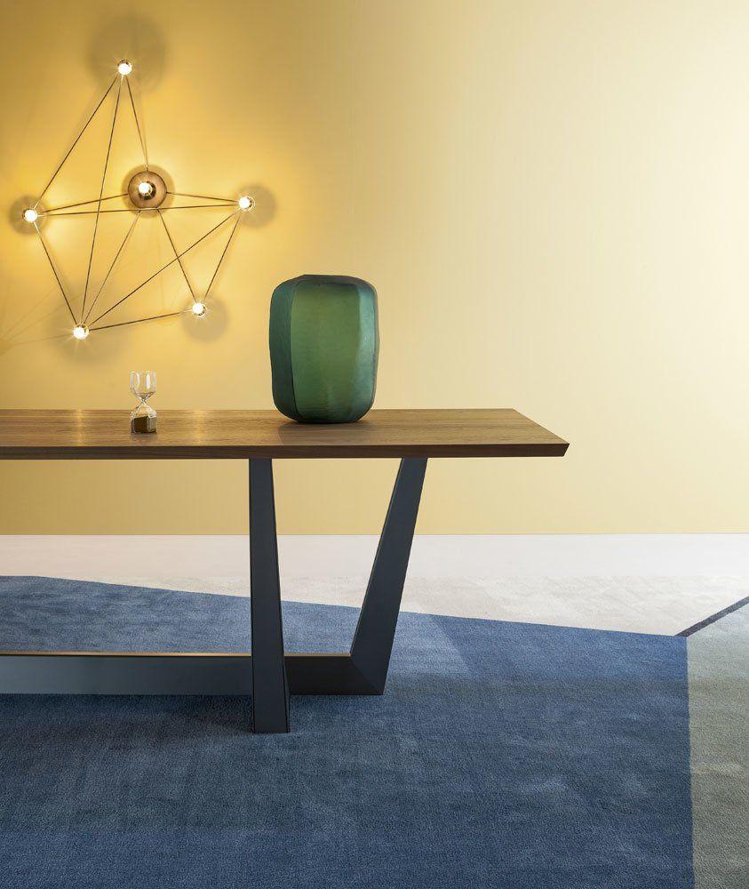 tavolo art da bonaldo designbest