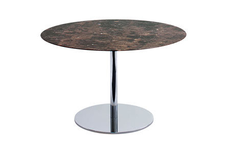 Table Lotus