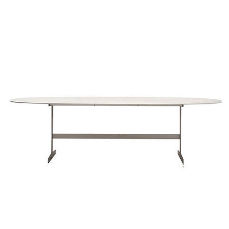Table Simplon