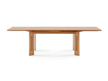 Table Berlino