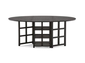 Tisch DS1