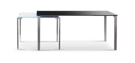 Tisch 1=2