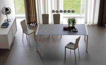 Tavoli cattelan italia tavoli e sedie catalogo designbest for Piero ponzoni arredamenti bari