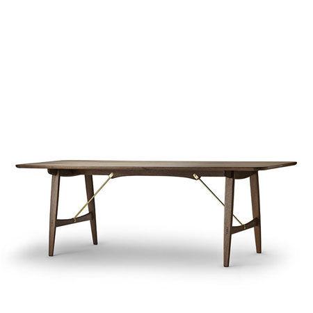 Tavolo BM1160