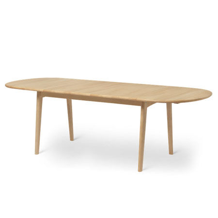 Table CH006