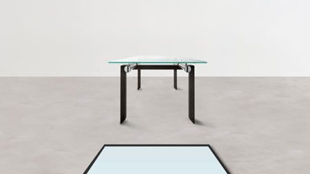 Table Stilt