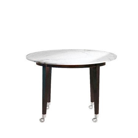 Table Neoz