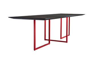 Tisch  Gazelle