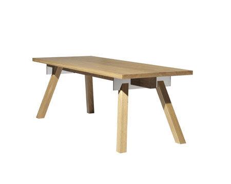 Tisch Torquemada