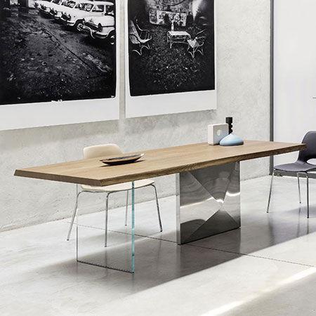 Tisch Cubric