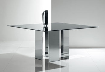 Table Eyon