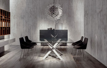 Tisch Xplane