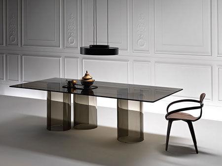 Tisch Luxor