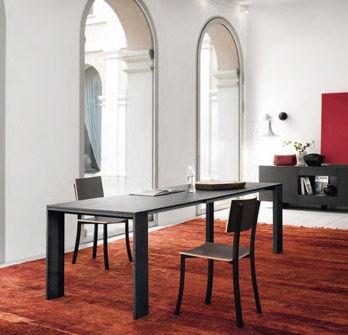 Tavolo Duccio