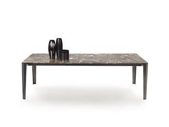 Tisch Iseo
