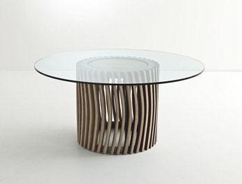 Tisch Stave