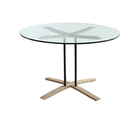 Tisch Abbraccio