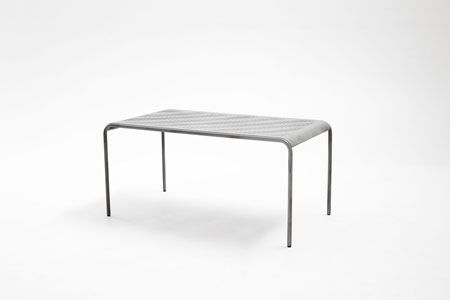 Table Nizza by Diesel Living With Moroso