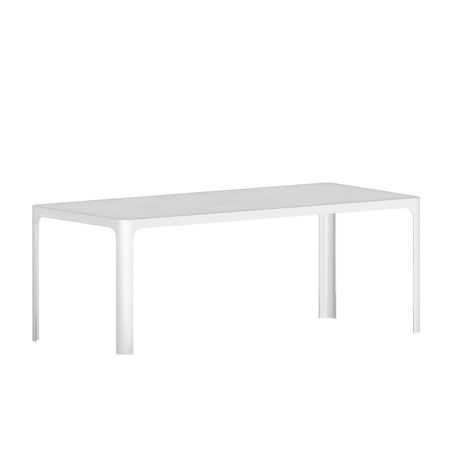 Table Metisse