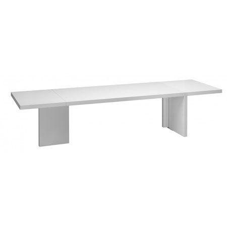 Table PA01 Isaac