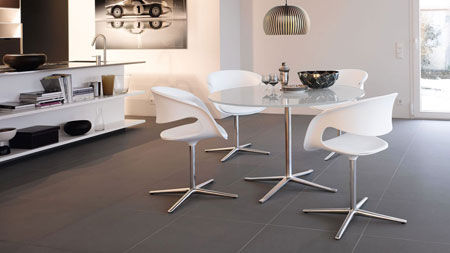 Tisch X-table