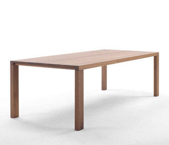 Table Essenza