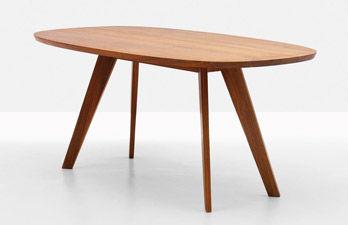 Tisch Cena