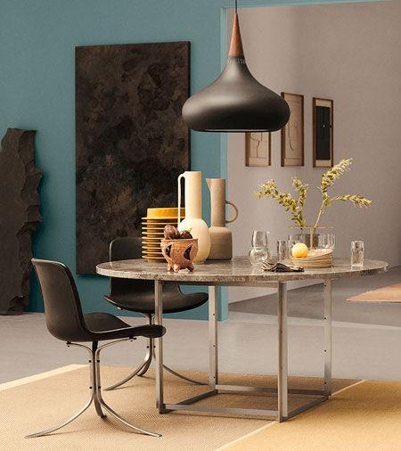 Tisch Pk54