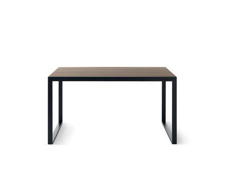 Tisch Wow! Plus