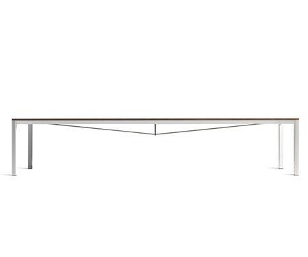 Tisch Lux