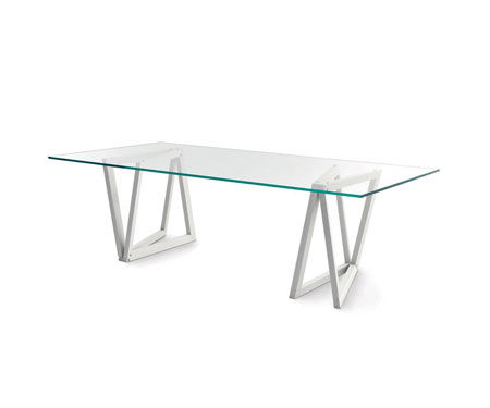 Table QuaDror 02