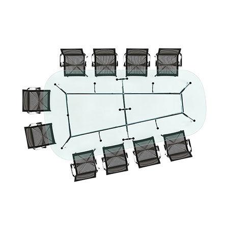 Tisch Unitable