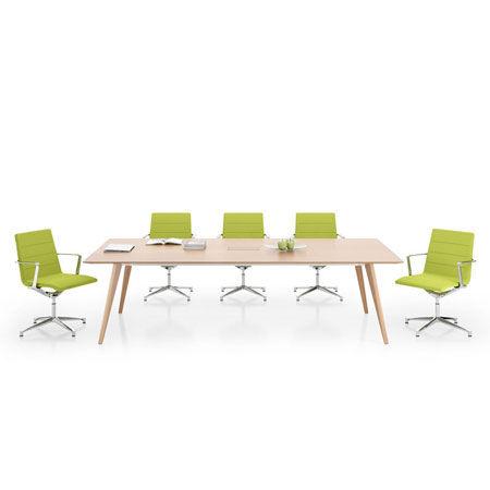 Tisch Bevel