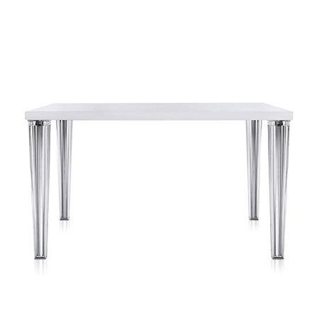 Tisch Top Top