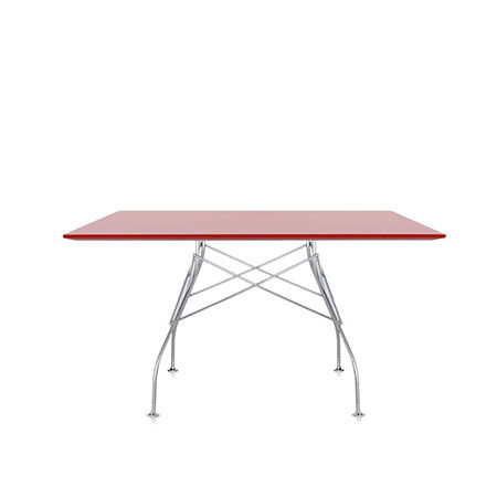 Table Glossy
