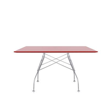 Tisch Glossy
