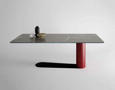 Table Bold