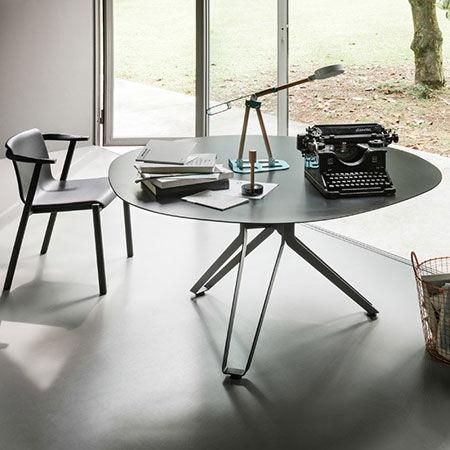 Tisch 3-Pod